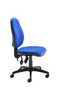 Concept High Back Operator Chair