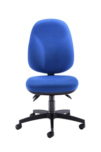 Desk Chairs Concept Maxi Operator Chair